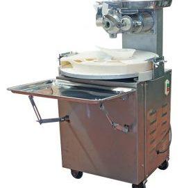 Dough Divider & Rounding  ES-DDR-80