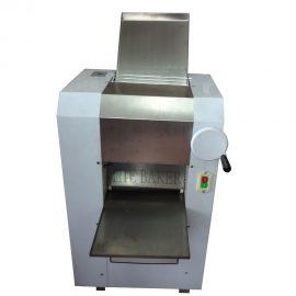 Dough Machine ES-MT300