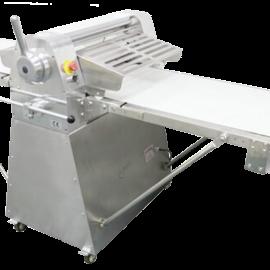 Dough Sheeter ES-LSP520