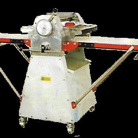 Dough Sheeter IK-LSP-500