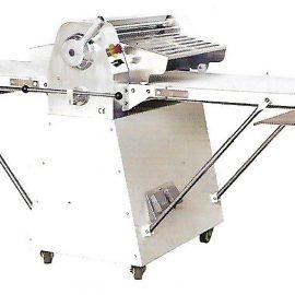 Dough Sheeter O-CM520BM