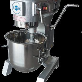 Food Mixer IK-B10-3