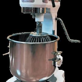 Food Mixer IK-B30