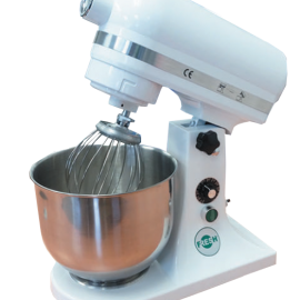 Food Mixer IK-B7