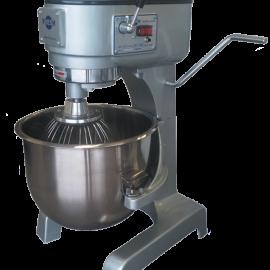 Food Mixer IK-SE-201