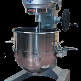 Food Mixer IK-SE-401