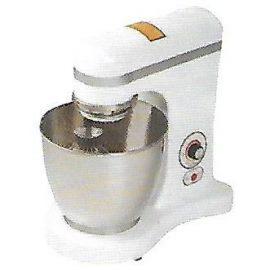 Food Mixer WK-B5