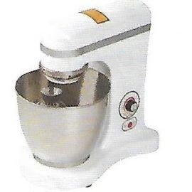 Food Mixer WK-B7