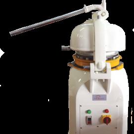 Semi-Auto Dough Divider ES-NKF30