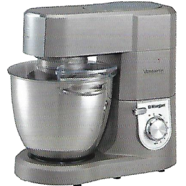 Stand Mixer DK-MSM-SB1500