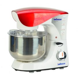 Stand Mixer WK-XH866A