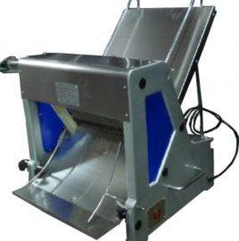 Bread Slicer ES-TR31