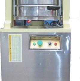Dough Divider ES-NFK36