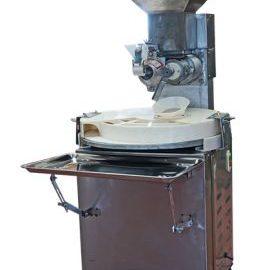 Dough Divider & Rounding  ES-DDR-100