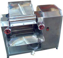 Dough Roller S/Steel ES-DR12SS