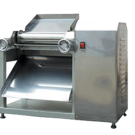 Dough Sheeter IK-DS 1/2 S/S