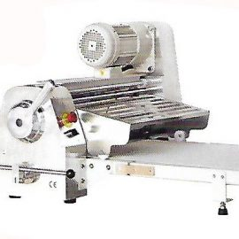 Dough Sheeter O-CM520AM