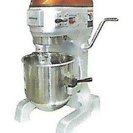 Food Mixer C/W 1 Bowl WK-WM-253