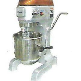 Food Mixer C/W 1 Bowl WK-WM101