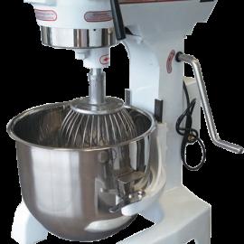 Food Mixer IK-B20