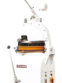 Semi Auto Dough Divider and Rounder O-CM30BM