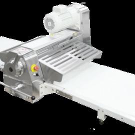 Table Top Dough Sheeter ES-TSP520